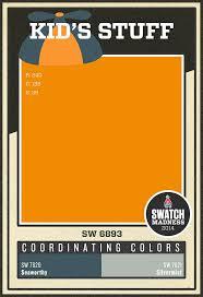 34 best paint swatch madness images on pinterest color paints