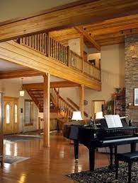 lindal cedar homes worldwide manufacturer of post and beam homes