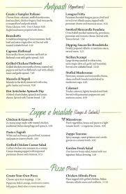 Catering Menu Item List Olive Garden Italian Restaurant - olive garden state college pa 16803
