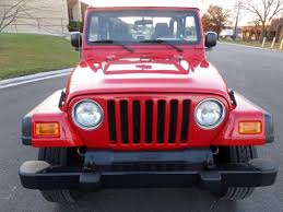 wrangler jeep pink highland motors chicago schaumburg il used cars details