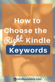 the 4803 best images about marketing your ebook on pinterest