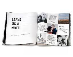 guest books for wedding wedding photo albums wedding photo books shutterfly