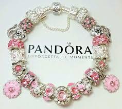 european charm bracelet clasp images 9 best pandora charm bracelets images pandora jpg