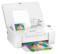 amazon com epson picturemate pm 400 wireless compact color photo