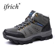 s boots brands popular hiking boots brand buy cheap hiking boots brand lots from
