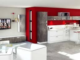 refaire sa cuisine prix prix refaire cuisine revetement mural cuisine moderne u