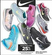 shop kohls online black friday vintage nike air rd9000 low top sneakers running shoes mens 11 5