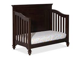 Bed Rails For Convertible Crib Lacks Paula Deen Guys Convertible Crib With Bed Rails