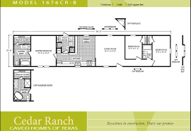 2 bedroom mobile home plans 2 bedroom 1 bath single wide mobile home floor plans room image