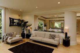 Neutral Living Room Colors - Living room neutral paint colors
