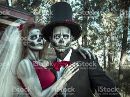skeleton bride halloween costume costume pictures images and stock photos istock