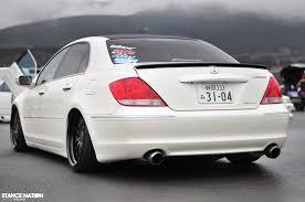 acura rl stanced acura rl cars honda and sports sedan