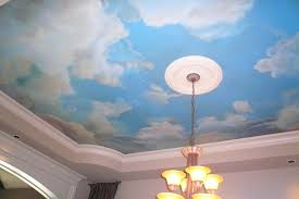 Western Home Decor Catalogs Ceiling Videos Installation Cover Up A Popcorn Loversiq