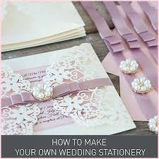 print your own wedding invitations inspirational printing your own wedding invitations or make your