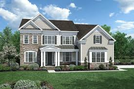 home design solutions inc monroe wi house to home designs monroe wi designing plan pics of small home