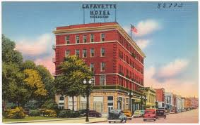 hotel creative hotel lafayette home decor interior exterior hotel creative hotel lafayette home decor interior exterior fresh and hotel lafayette interior design ideas