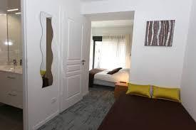 chambre a theme lille hôtel de l ill strasbourg booking com