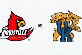 uk basketball schedule on tv kentucky basketball vs louisville game time tv info live online