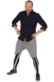 emilio cavallini emilio cavallini vertical cable mantyhose tights for men ebay