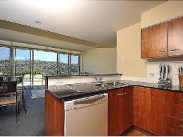 2 Bedroom Apartments Launceston 49 Homes For Rent In Trevallyn Launceston By Bushby Nestoria