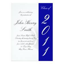 high school graduation cards high school graduation invitations announcements zazzle