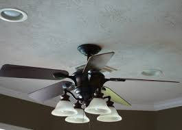 Ceiling Hugger Fans With Lights Lowes Valuable Snapshot Of Ceiling Lights Bedroom Bright Cool Ceiling