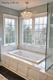 grey bathrooms ideas bathroom shocking bathroom ideas picture best small grey