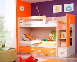 Habitat Bunk Beds Spain Bunk Bed Ef Habitat N15