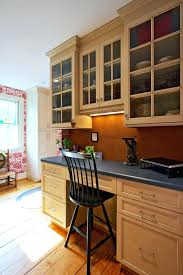 kitchen office organization ideas office ideas awesome kitchen office organization idea design