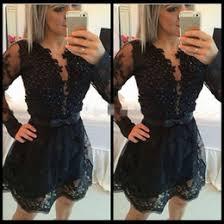 discount long dresses for petite juniors 2017 long dresses for