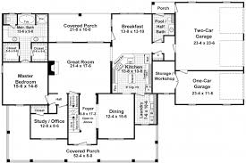 5 bedroom house plans 1 awesome 5 bedroom house plans 1 100 images floor plans