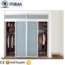 Frosted Glass Closet Sliding Doors Frosted Glass Sliding Closet Doors Frosted Glass Sliding Closet