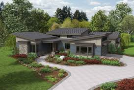 mascord house plan 1242a outdoor living rooms ranch style and