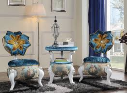 Sofa Set With Low Price List Compare Prices On Beautiful Sofa Set Online Shopping Buy Low
