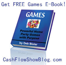 home party plans over 300 ideas for home party plan games