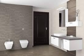 Glass Subway Tile Bathroom Ideas Bathroom Grey Bathroom Tiles Bathroom Tile Gallery Glass Tile