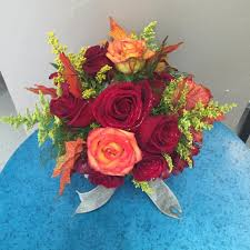 Home Decor Midland Tx by Flowers In Midland Tx Sheilahight Decorations