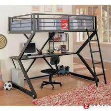 bureau fer forgé lit bureau pour enfant en fer forgé mohammedia souk ma سوق المغرب