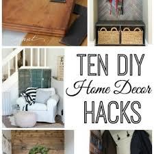 diy hacks home 50 life hacks to improve your life