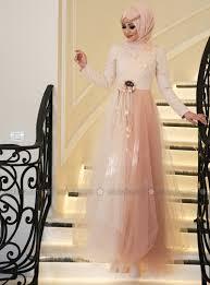 www modanisa sleeve muslim evening dresses modanisa