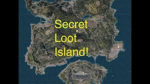 pubg map loot pubg map loot image mag