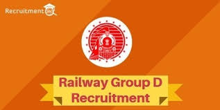 civil engineering jobs in indian army 2015 qmp rajasthan ptet application form 2018 mdsu ptet