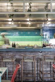 1092 best cafe u0027 and restaurant images on pinterest restaurant
