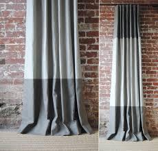 84l martha panel custom curtains 28 color options