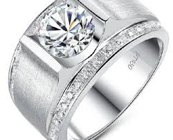 kay jewelers wedding rings jewelry rings menent rings rules with crossmen diamonds for cheap