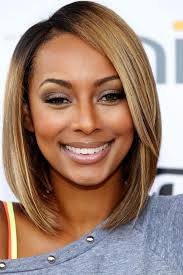 ideas about medium hairstyles black women undercut hairstyle