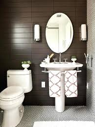 pedestal sink towel bar pedestal sink towel bar love the pedestal sink towel rod pedestal