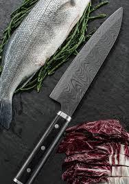 kyocera kitchen knives amazon com kyocera advanced ceramic premier elite series 7