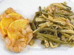 une cuisine pour voozenoo recettes de plat familial