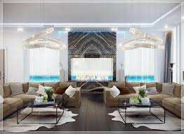 sumptuous design dream house interior home interiors by open on